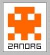 Zanorg