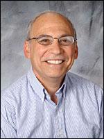 Photo of Richard Mayer