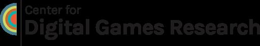 Center for Digital Games Research - UC Santa Barbara